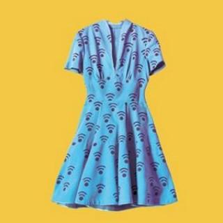 可穿戴、3D打印等新兴科技科技可能改变时尚行业