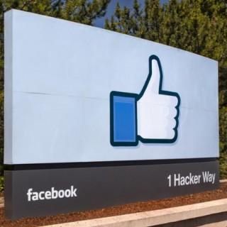 Facebook秘密狙杀Google计划大起底