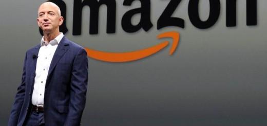 Amazon布局两条腿走路 着重发展服务项目