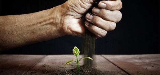 经验分享:公司创始人是怎样度过创业困难期的