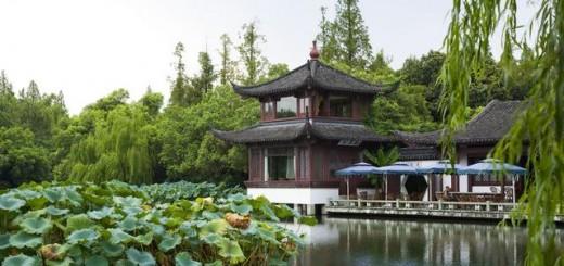 背靠阿里系:杭州,会是下一个硅谷?