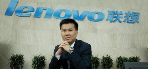 神奇工场CEO陈旭东:5月将发布全新手机品牌