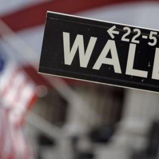 科技不怕问:为什么这些中概股公司要私有化?