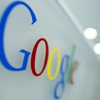 Google想到一招 彻底断绝专利流氓后路