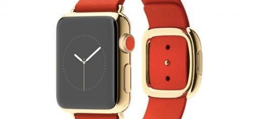 盘点苹果出品的最昂贵产品:Apple Watch上榜