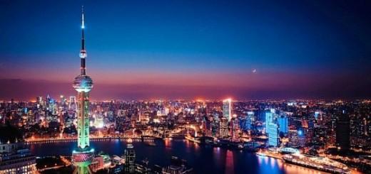 """没有""""二马""""的上海互联网,拥有怎样的困惑与雄心"""