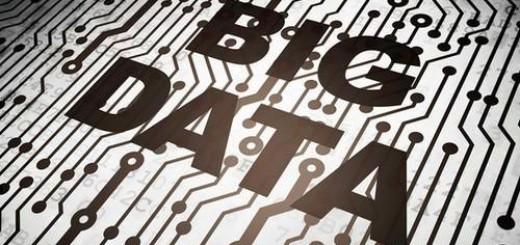 诺蓝:大数据创业,数据哪里来?需要跨过几道坎?