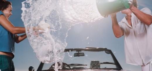 刘旷:互联网席卷洗车行业,哪种模式才是正确姿势
