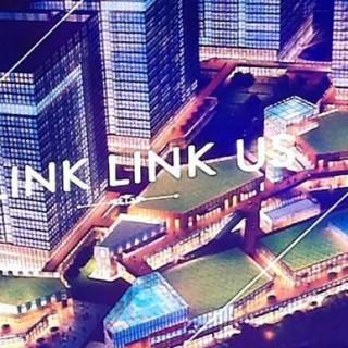 V-LINK 是什么:万科移动互联社区来了