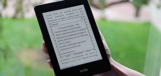 数字阅读,巨头的游戏与创业者的落寞