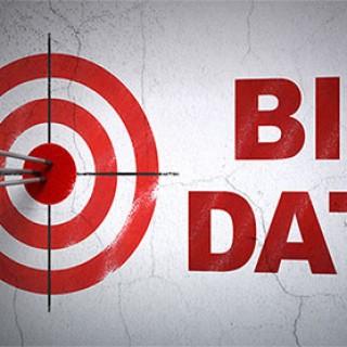 大数据时代,精准化营销其实是在消费用户隐私
