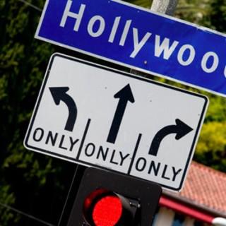 王玄:中国电影为何就是冲不出国门?