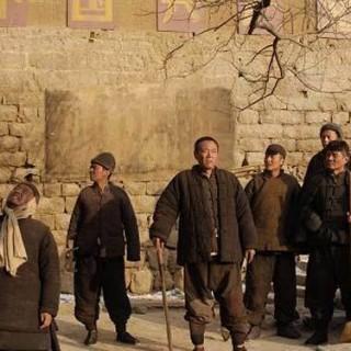 顾则徐:一场加速撕裂中国农村的游戏