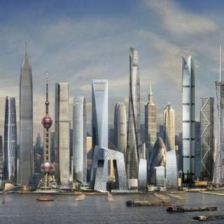 魏武挥:讨论上海出不了马云这事很傻