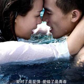 毛利:在中国电影面前我们都是傻瓜