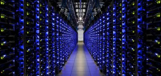 块数据:大数据发展的趋势、挑战和机遇