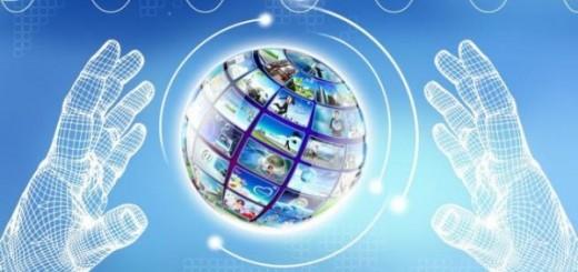 2015中国产业互联网峰会夏季嘉年华即将召开
