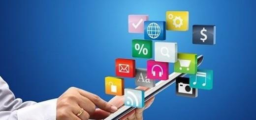 世界银行:经济学遭遇互联网会发生什么?