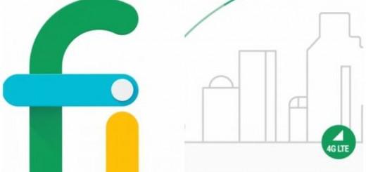 冷知识:Google Project Fi是怎么个意思