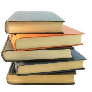 """阿里巴巴将成立""""阿里文学"""" 发力移动阅读"""