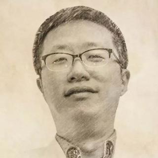 骆轶航:珍爱创业 远离创业大街