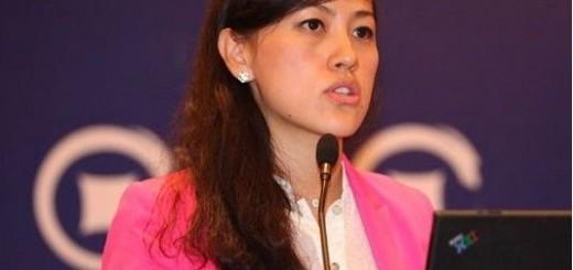 滴滴总裁柳青:合并后品牌全部保留 暂没有IPO计划