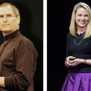 那年今日:几张面孔让你读懂科技行业20年变迁