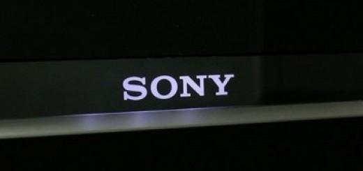 """王新喜:索尼衰败,""""顾软不顾硬""""做下的病"""