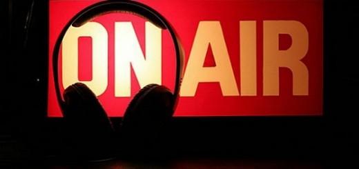 网络电台乱战:音频版权的野蛮时代将结束