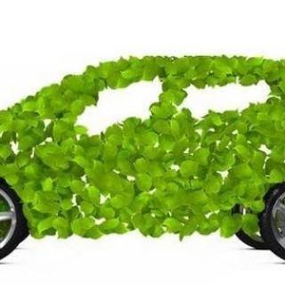 新能源汽车,到底什么电池靠谱?