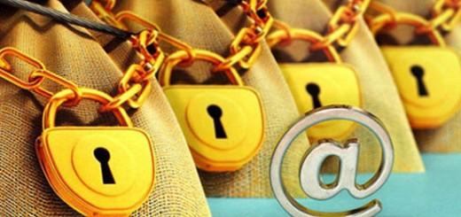 申磊:新常态下,互联网金融的使命是什么?