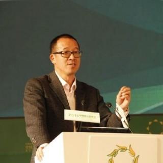 新东方俞敏洪:我跟马云的区别在于我没有他盲目自信