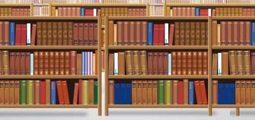 叶匡政:公民阅读是我们时代的麒麟