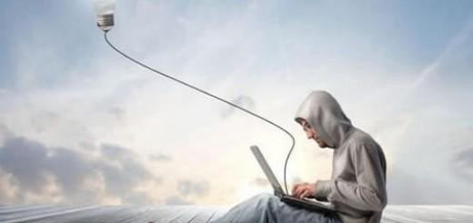 """阿里巴巴总裁金建杭:现在是""""互联网+""""最危险时刻"""