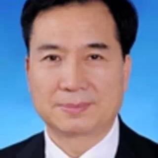 解读李希从政路:从干事到辽宁省委书记要多久?