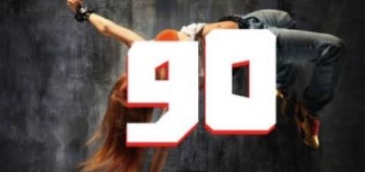 宗宁:请远离那些狂妄的90后