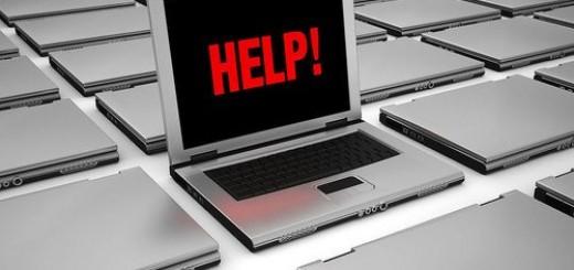 科学家称互联网面临容量危机:将在8年内崩溃