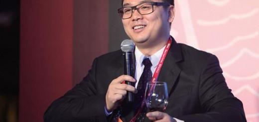 刘强东谈京东跨境电商、O2O及第三方平台业务进展,富贵稳中求