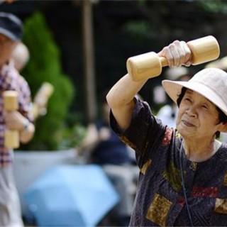张石:80后还能承担起赡养父母的重任吗?