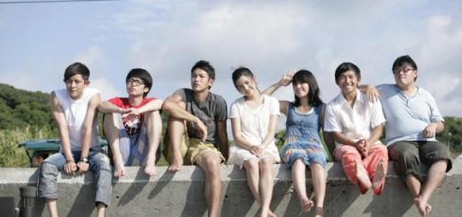 陈念萱:遇到一位精彩的老师多么美好