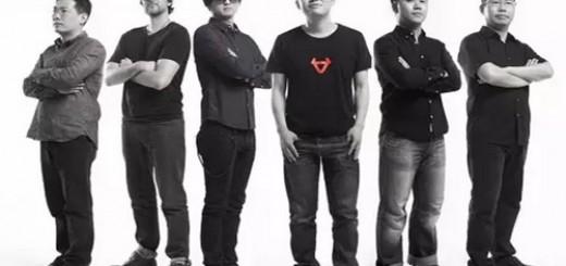 牛电科技李一男创业团队揭秘:他们为何选择做电动车?