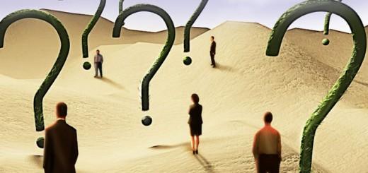 """常宁:每一个创业者都应该是专家级的""""提问者"""""""