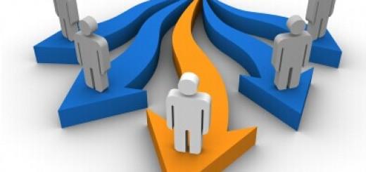 师北宸:互联网时代的新雇佣关系,不再终身雇佣或是任期制