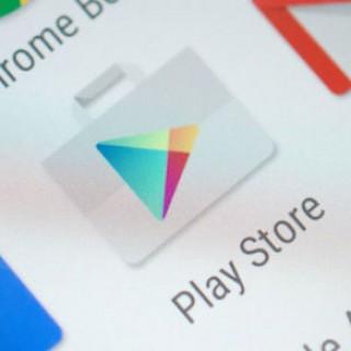 从Google Play看移动应用的三个创新趋势