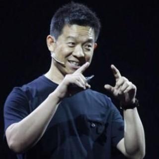林毅夫:中国做手机和互联网很有优势