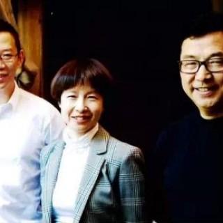 吴晓波:中国互联网为何没有重大创新
