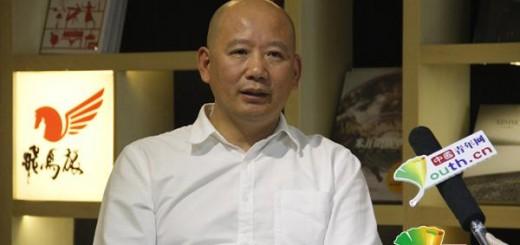 袁岳:没有创业精神的就业方式终将被淘汰