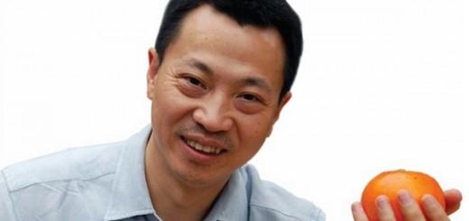 多部委回应吴海吴海致总理公开信《做企业这么多年,我太憋屈了》