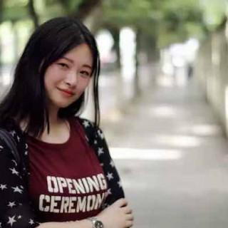 传媒梦工坊秘书长周益羽:带着情怀,认真生活