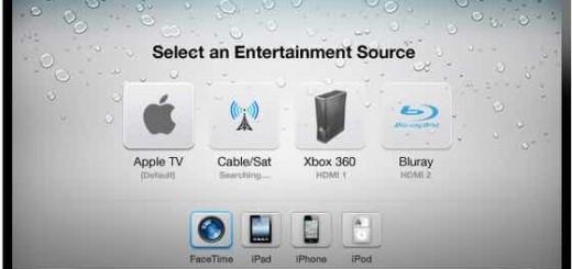 王新喜:电视计划夭折,苹果失去自信了吗?